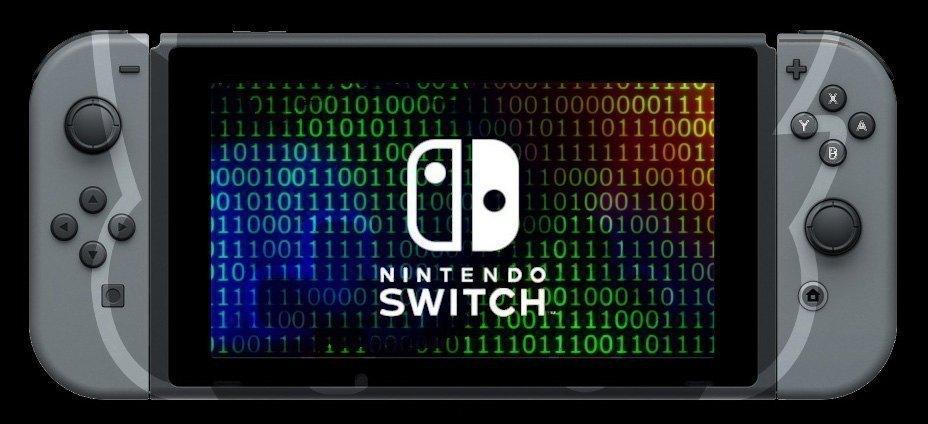 switch_hacks.jpg
