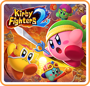 Switch_KirbyFighters2_box_eShop.png