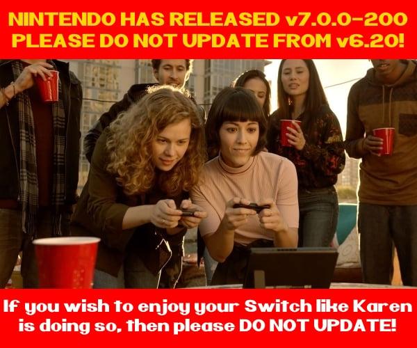 Switch_Update_700.jpg