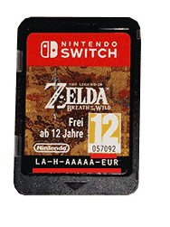 SwitchCartridgeFront_02.png