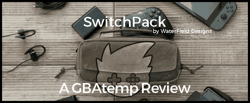 SwitchPack GBAtemp Review banner.png