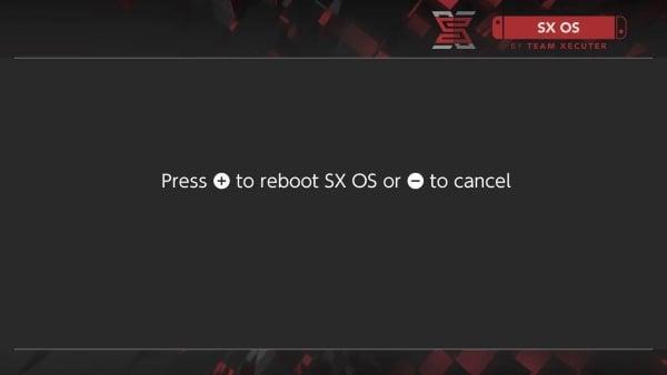 SX_Reboot.jpg