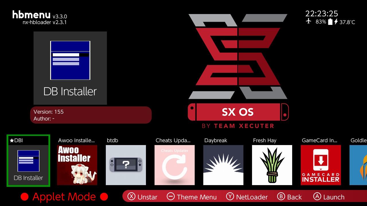 SXOS HBmenu v1.jpg