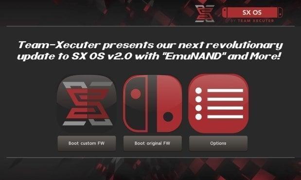 SXOS20.jpg