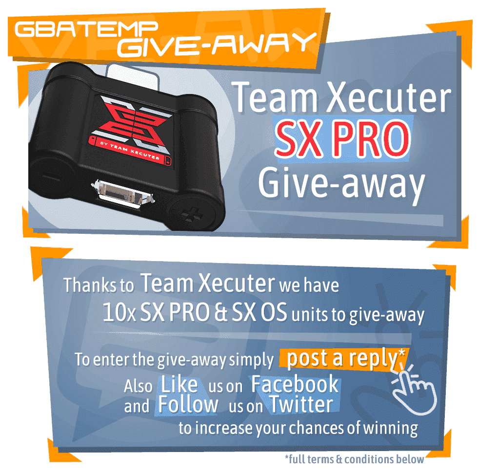 sxpro_giveaway_1(2).png