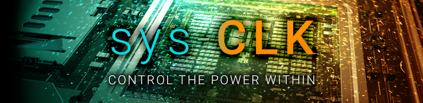 sys-clk-banner-appstorenx.png