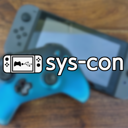 syscon_image.png