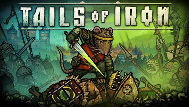tails of iron.JPG