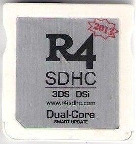 tarjeta-r4-sdhc-dual-core-2013_MLM-O-4235647299_042013.jpg