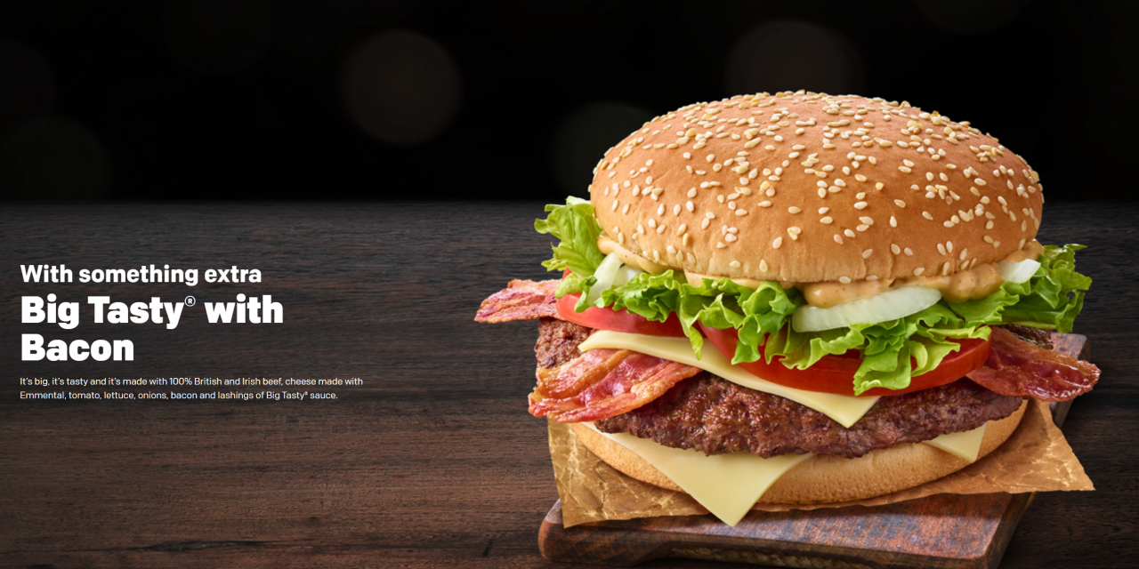 tasty-with-bacon-1280x640.png