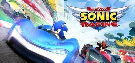 team sonic racing.jpg