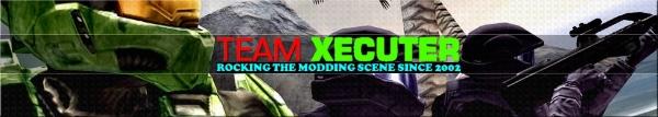 Team-Xecuter-Rocks.jpg