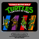 teenage_mutant_ninja_turtles_ii_the_arcade_game2 iconTex.png