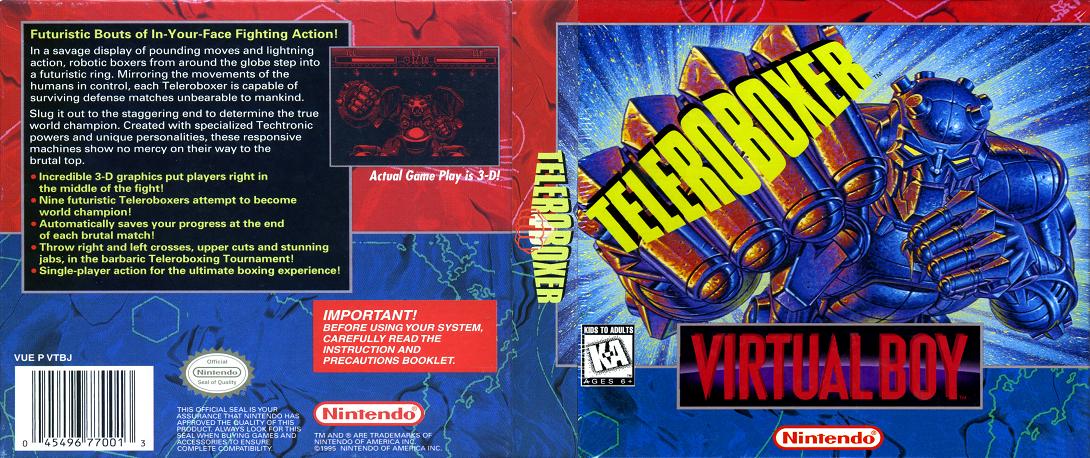 Teleroboxer (USA).png