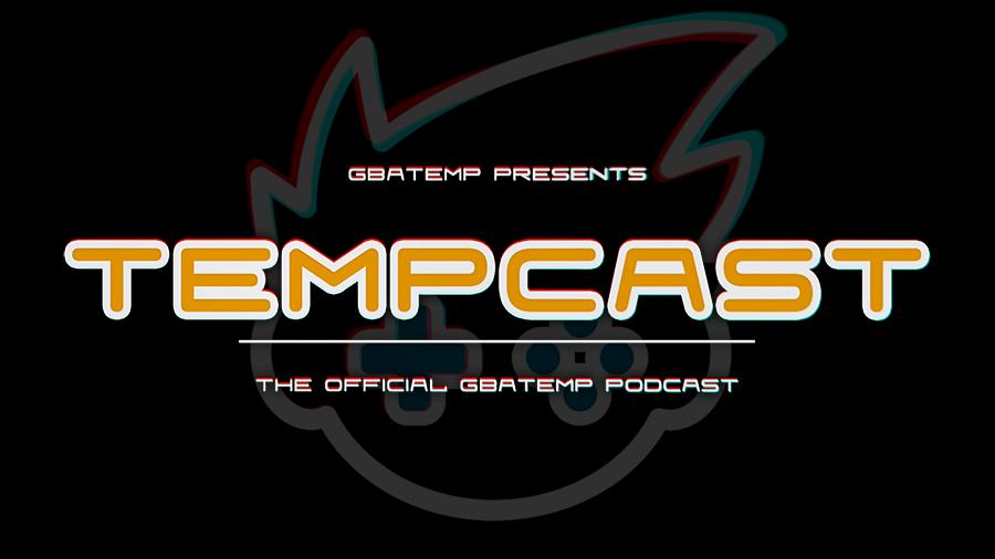 tempcast 169 logo.png