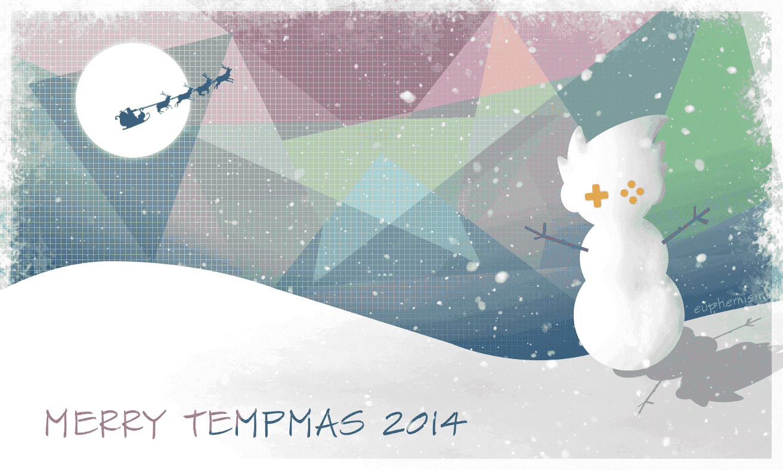 Tempmas 2014 Card Final Small.png