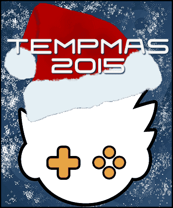tempmas_2015_n.png