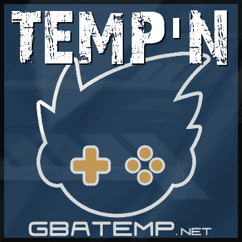 temp'n_bg_3.png