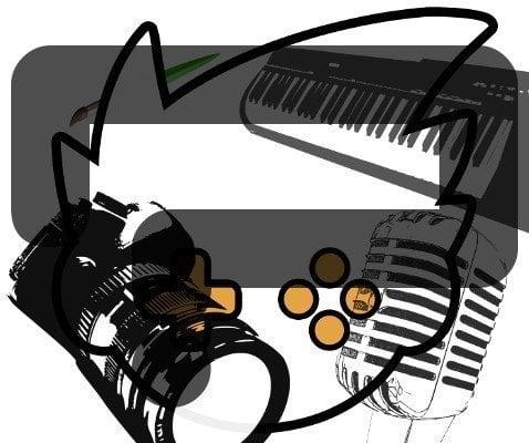 tempy_audio_video_guide.jpg