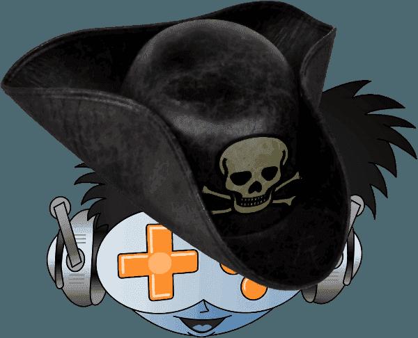 tempy_pirate.