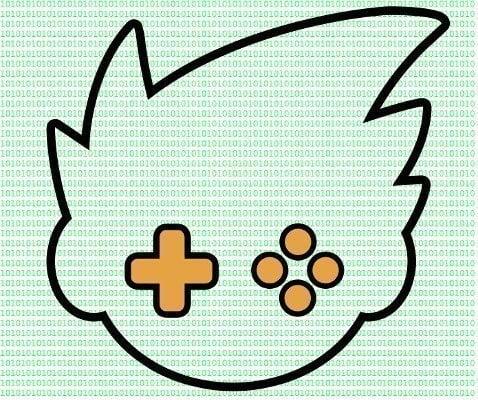 tempy_programming.jpg