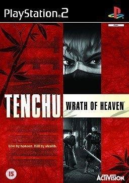 Tenchu_Wrath_of_Heaven.jpg