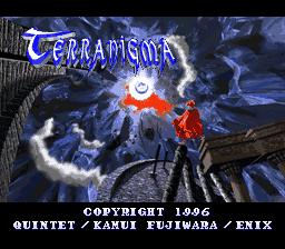 Terranigma_[NTSC]001.png