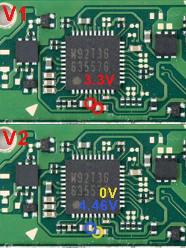 Test voltage.jpg