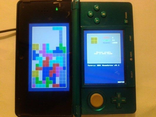 Tetris 3DS Homebrew.jpg