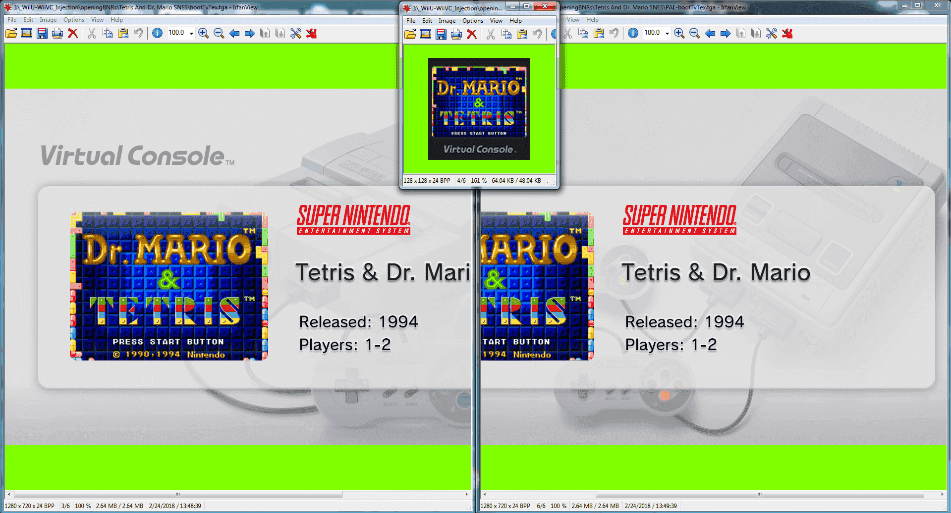Tetris And Dr. Mario.png