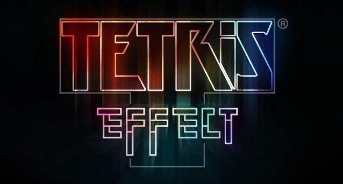 TetrisEffect-ds1-670x360-constrain.jpg
