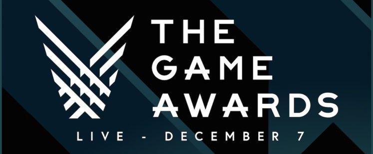 the-game-awards-2017-logo-747x309.jpeg