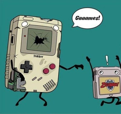 the-game-boy-needs-games-to-live.jpg