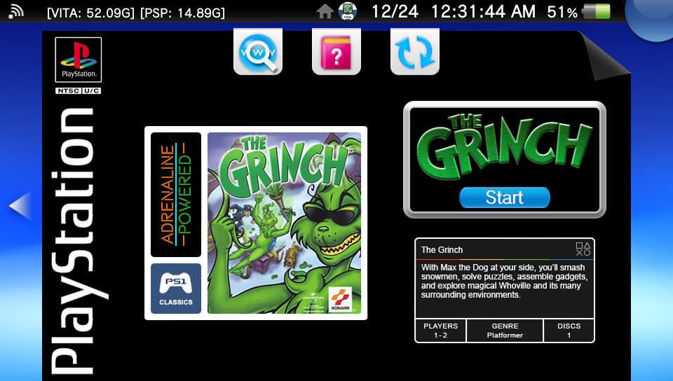 The Grinch [Preview].png