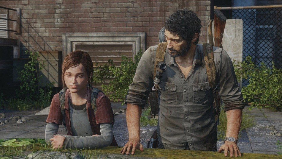 The-Last-of-Us-Joel-and-Ellie.jpg