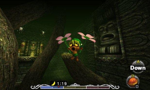 The-Legend-of-Zelda-Majoras-Mask-3D-Review-1.jpg