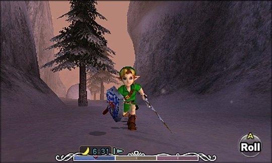 The-Legend-of-Zelda-Majoras-Mask-3D-Review-3.jpg