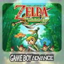 The Legend of Zelda The Minish Cap iconTex.png