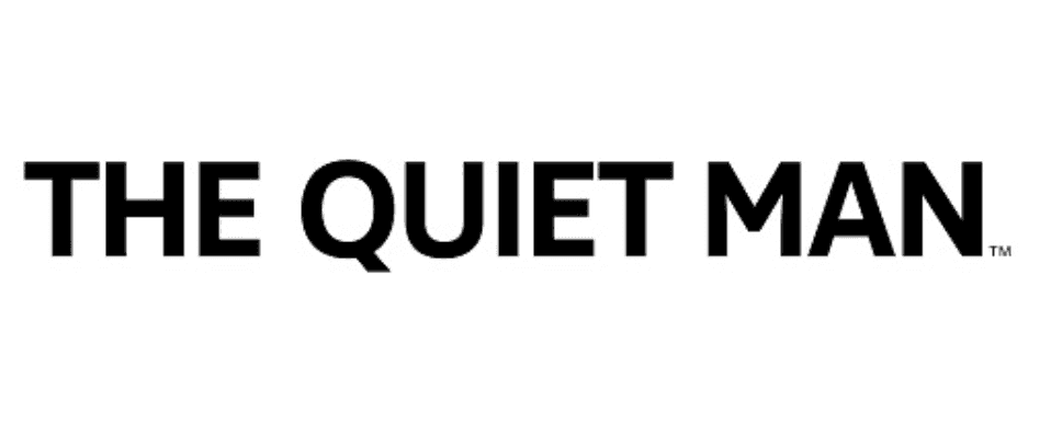 Dating a very quiet man