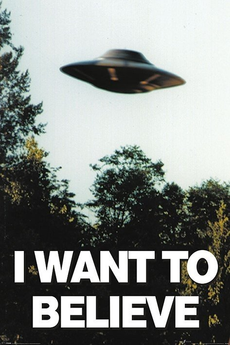 the-x-files-i-want-to-believe-i30592.jpg