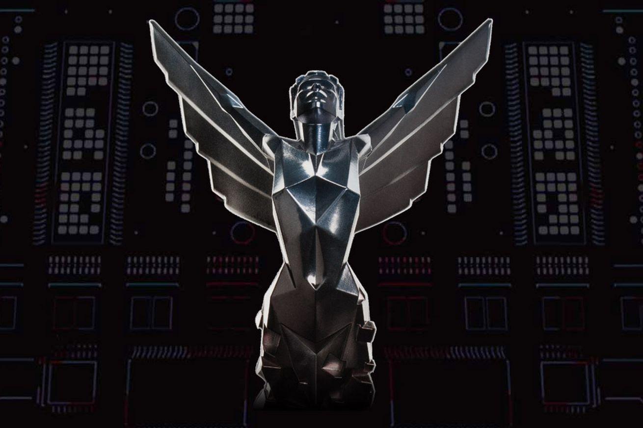 the_game_awards.0.0.jpeg