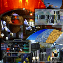 The_Journeyman_Project_Cover.png