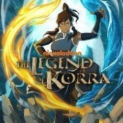 The_Legend_of_Korra_(Platinum_Games)_video_game_cover.