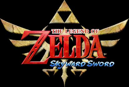the_legend_of_zelda_-_skyward_sword_logo.jpg