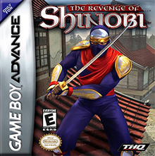 The_Revenge_of_Shinobi_(GBA)_Coverart.png