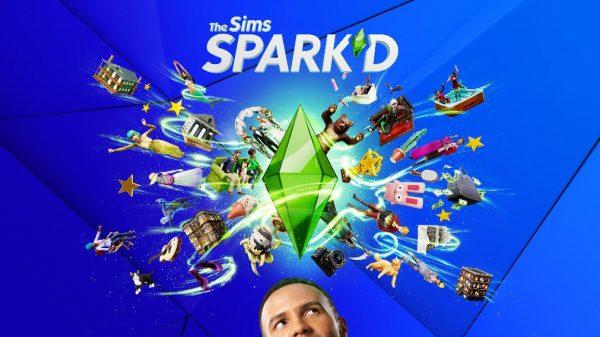 the_sims_sparkd-600x337.jpg