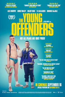 The_Young_Offenders_poster.png