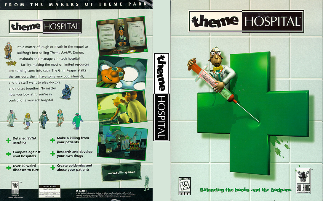 Theme Hospital.dol.png