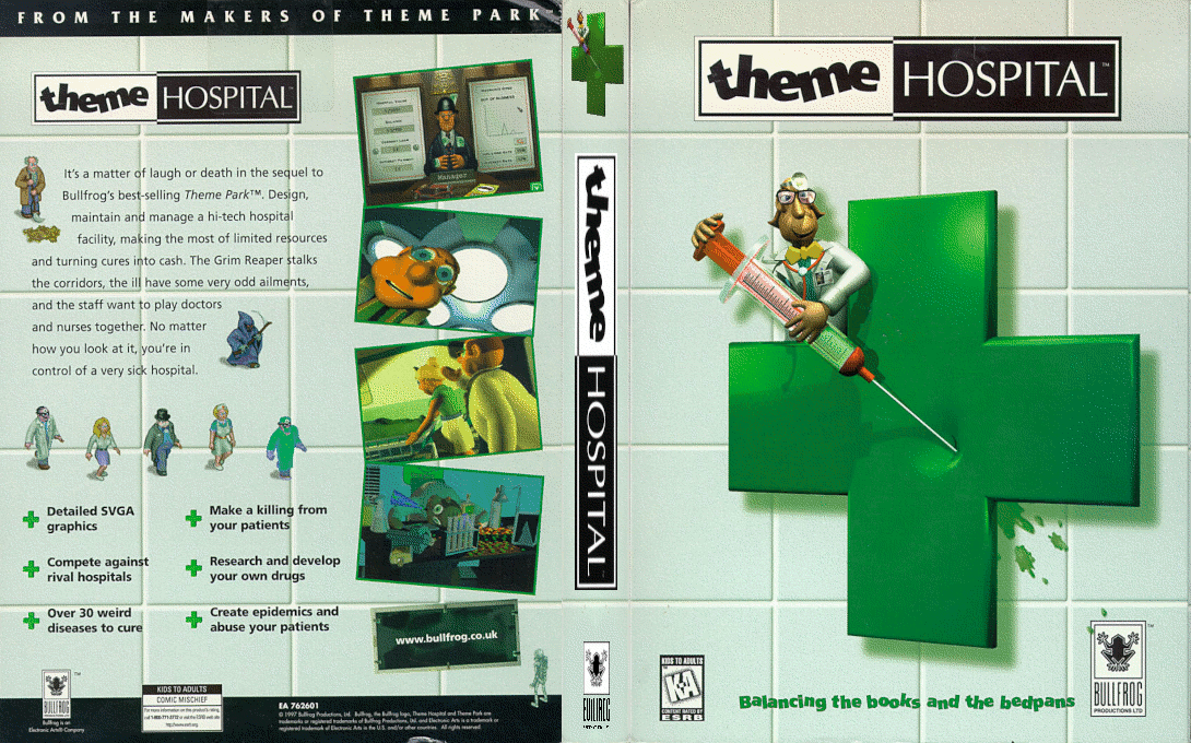 Theme Hospital.game.png