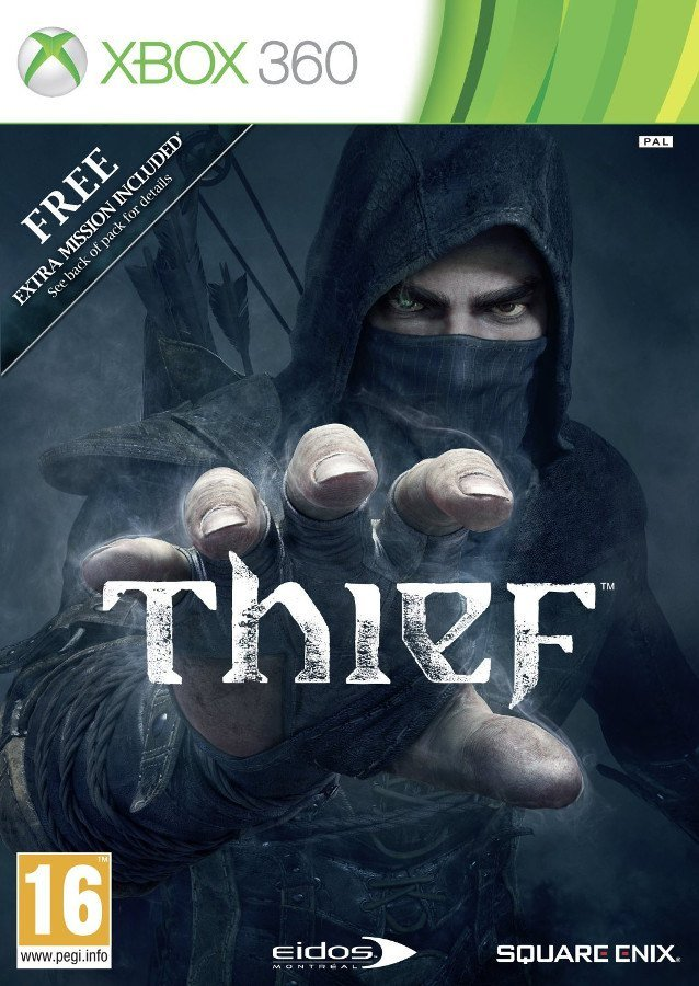 thief_4_360.jpg